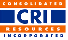 Consolidated Resources Inc. Logo