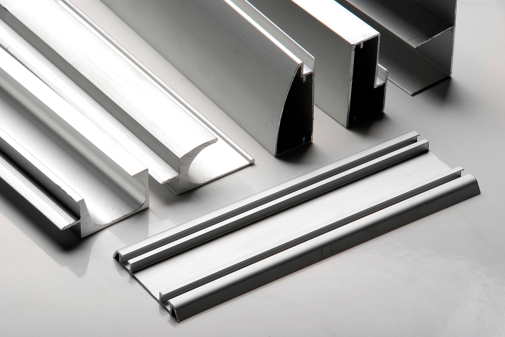 Surprising Aluminum Facts You Probably Didn't Know