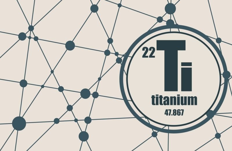 What Do You Want to Know About Titanium