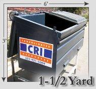 storage_bin_1-12yard