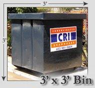 storage_bin_3x3bin