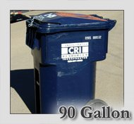 storage_bin_90gallon