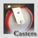 storage_bin_casters