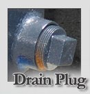 storage_bin_drainplug