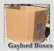 storage_bin_gaylordboxes