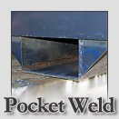 storage_bin_pocketweld