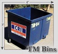 storage_bin_tmbins
